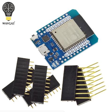Arduino, STM32, MSP430, AVR on Flipboard by Petus | Codes